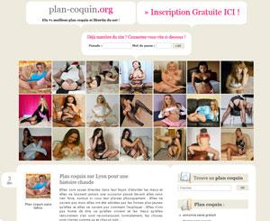 site de rencontre plan cul Lille